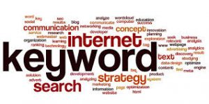 Selecting Powerful Keywords for your Site or Blog
